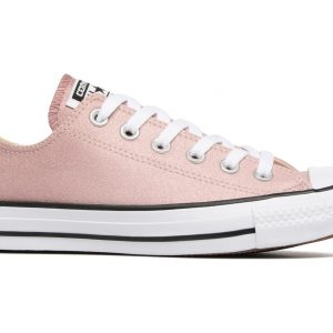 CONVERSE ALL STAR CTAS OX PARTICLE BEIGE/SADDLE/WHITE
