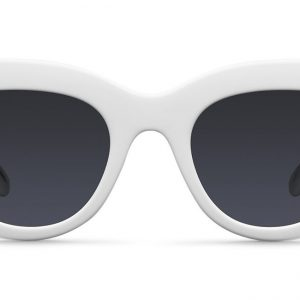 MELLER KAROO-WHITE CARBON