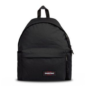 EASTPAK PADDED PAK'R 008 BLACK