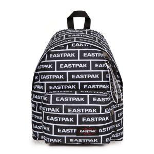EASTPAK PADDED PAK'R C89 BOLD BRANDED